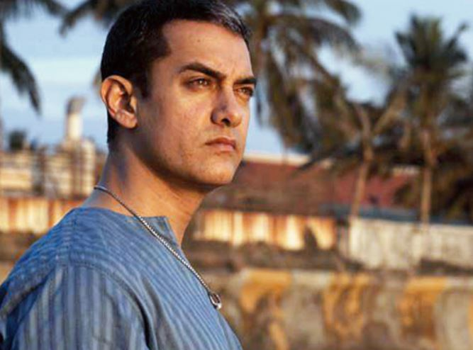 Bollywood Superstars Underrated Roles