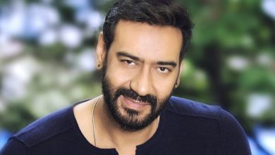Photo of 6 Famous Dialogues of Ajay Devgn We Can't Get Over