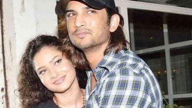 Photo of Ankita And Sushant's Viral Pic Proves Sushant Wasn't Depressed