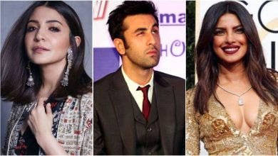 Photo of Bollywood Actors And Their Hilarious Nicknames