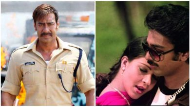 Photo of 10 Bollywood Movies That Were Shot in Goa