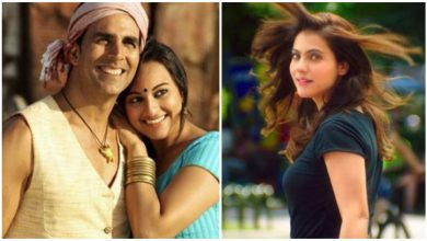 Photo of Talented Bollywood Actors And Their Biggest Mistakes