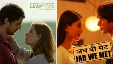 Photo of List of Bollywood Movies Remade in Hollywood