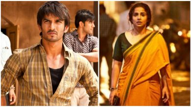 Photo of Bollywood Movies Capture The True Essence of Indian Cities