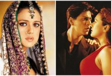 Photo of Best Romantic Bollywood Movies Over The Years