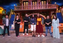 Photo of The Kapil Sharma Show Invites Family Members of Cast as Guests