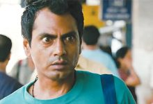 Photo of Nawazuddin Siddiqui Makes Shocking Revelation About His Yonger Days