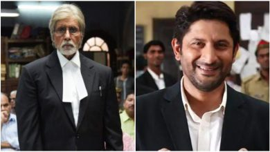 Photo of Best Bollywood Movies Based on Courtroom Drama