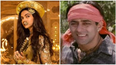 Photo of Bollywood Characters That Were Too Good in The Movies