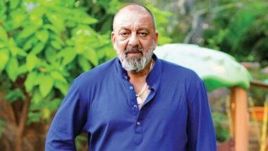Photo of Sanjay Dutt Diagnosed With Stage 3 Lung Cancer. #GetWellSoonBaba Trends