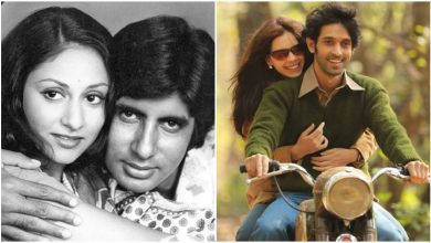 Photo of Popular Movies That Were Written by Famous Bollywood Actos