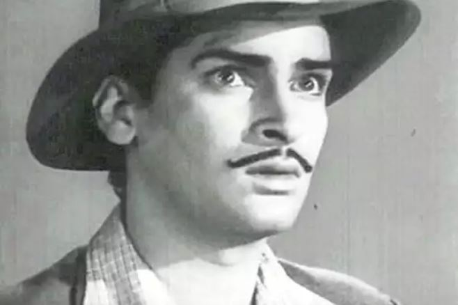 Bollywood Actors Played Bhagat Singh
