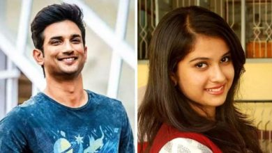 Photo of Sushant Singh Rajput's Friend Makes A Shocking Revelation About His Ex-Manager
