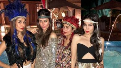 Photo of Bollywood Friendships That Give us Major Friendship Goals