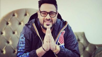 Photo of Criminal Intelligence Unit Sends Summons To Rapper Badshah For Buying Fake Views & Followers