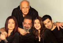 Photo of Pooja Bhatt Has THIS To Say For Those Who Didn't Like 'Sadak 2' Trailer