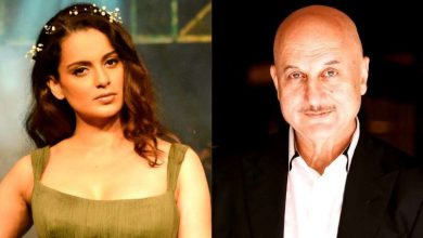 Photo of Outsiders Launched by Mahesh Bhatt in Bollywood