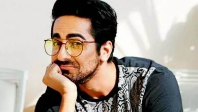 Photo of Ayushmann Khurana Believes Cinema Can Remove Gender Discrimination; Here's How