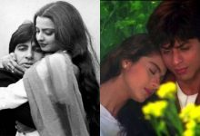 Photo of Best Bollywood Jodis We would Like to See Again on Big Screen