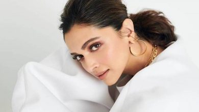 Photo of Deepika Padukone Summoned In Drugs Case, NCB Can Ask THESE THREE Important Questions To Her
