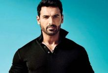Photo of This Film Of John Abraham To Be Released On EID Next Year, The Makers Promise A Big Blast