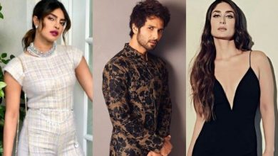 Photo of These Bollywood Stars Were Supposed to Debut With These Films