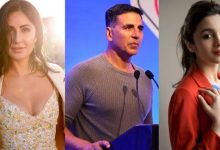 Photo of Bollywood Celebrities Who Are Not Indian Citizens