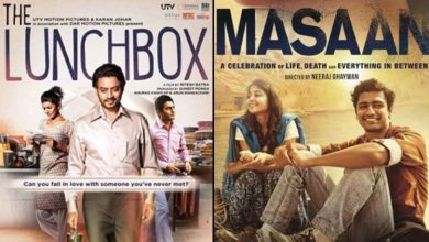 Photo of Bollywood Movies That Won The Most Prestigious International Award