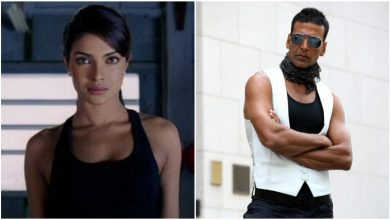 Photo of Bollywood Actors Who Have Performed High Risk Stunts