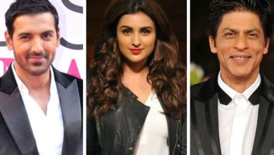 Photo of List of 10 Highly Educated Bollywood Actors
