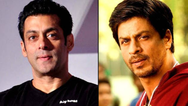 Bollywood Actors Turned Down Iconic Roles