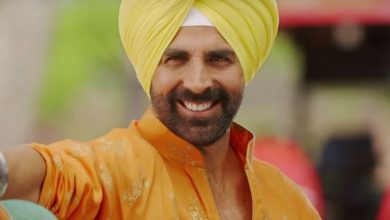 Photo of Bollywood Actors Looked Amazing as Sardar Ji