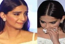 Photo of Sonam Kapoor Was Battling THIS DISEASE Seven Years Ago; She Discloses THIS While Sharing Her Experience