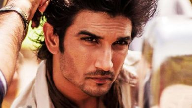 Photo of Sushant Singh Rajput's Viscera Report Is Contrary To Family's Claim, This Important Disclosure Took Place