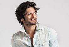 Photo of Interesting Facts About Bollywood's Heartthrob Ali Fazal
