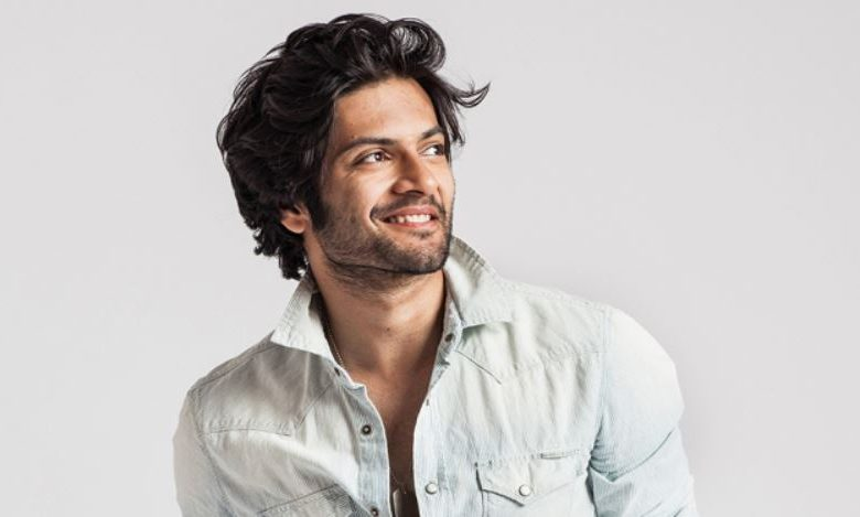 Facts About Ali Fazal