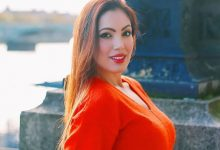 Photo of Ruling The Hearts Of Millions Of Fans As 'Babita Ji' in TMKOC, Here Are Munmun Dutta's Amazing PICS!