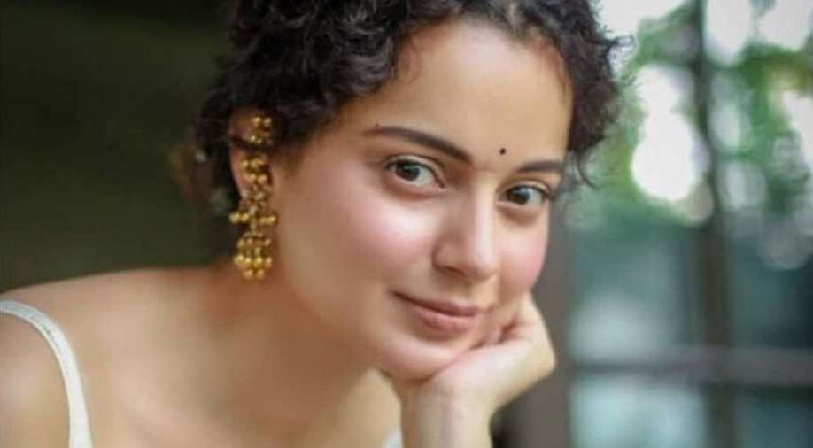 Kangana Ranaut Targeted Bollywood