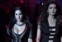 Photo of Sunny Leone And Karishma Tanna's Upcoming Web Series 'Bullets' Release Has Been Postponed For THIS REASON