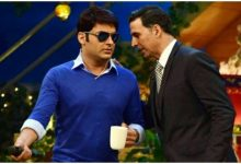 Photo of Akshay Kumar Accuses Kapil Sharma Of THIS, Says THIS In A Funny Way On Social Media