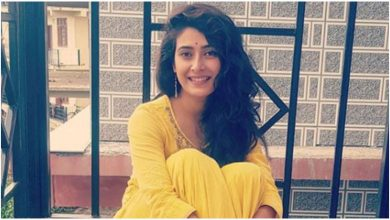 Photo of Know Who The Actress Preetika Chauhan Is: The One Caught Red-Handed By The NCB In Drugs Racket