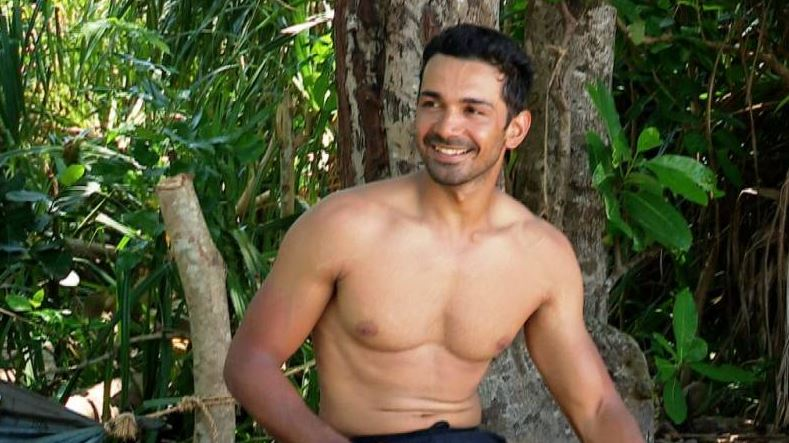 Facts About Abhinav Shukla
