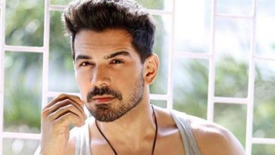 Photo of Unknown Facts About Bigg Boss Contestant Abhinav Shukla