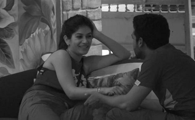 Couples Found Love Bigg Boss House