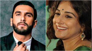 Bollywood Actors Who Were Rejected