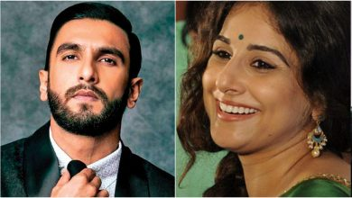 Photo of Bollywood Actors Who Were Rejected For Weird Reasons
