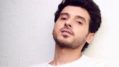 Photo of Interesting Facts About Mirzapur's Divyendu Sharma