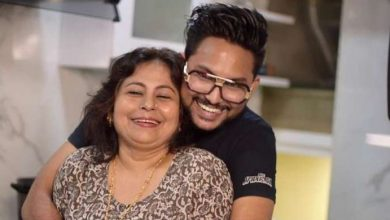 Photo of BB14: Jaan Kumar Sanu's Mother Says She 'felt really bad' When She Saw His Haircut