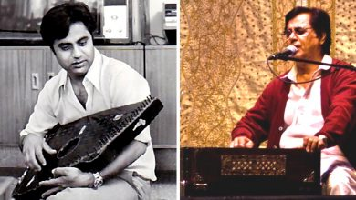 Photo of Jagjit Singh Was Laughed At By People When He Was On Stage For The First Time But After Listening To Him…