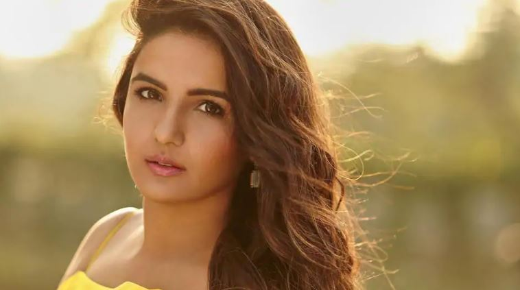 Everything About Jasmin Bhasin